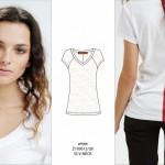 clothing catalog