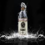 vodka campaign