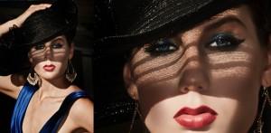 Top Advertising Photographer Shaun Alexander