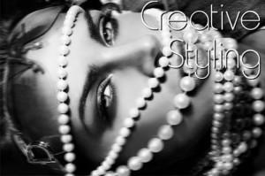 LA fashion workshops created by Los Angeles Top Fashion photographer Shaun Alexander