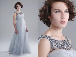 lookbooks formal gowns