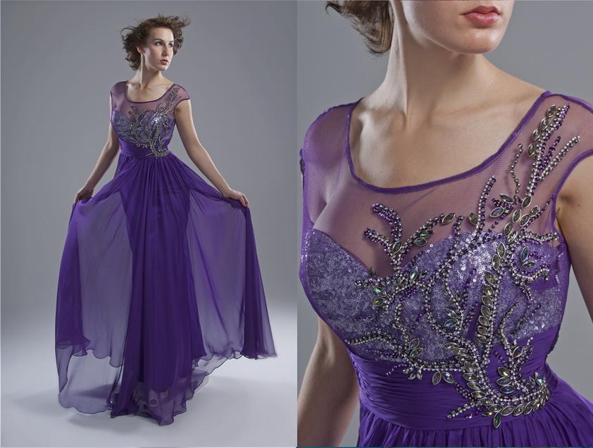 Wedding Gown Evening Dress Catalog photography StudioTop Fashion ...