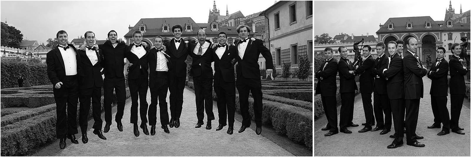 black-and-white-wedding-photos-editing-example