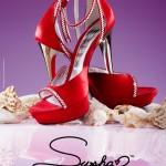 Shoe photographers