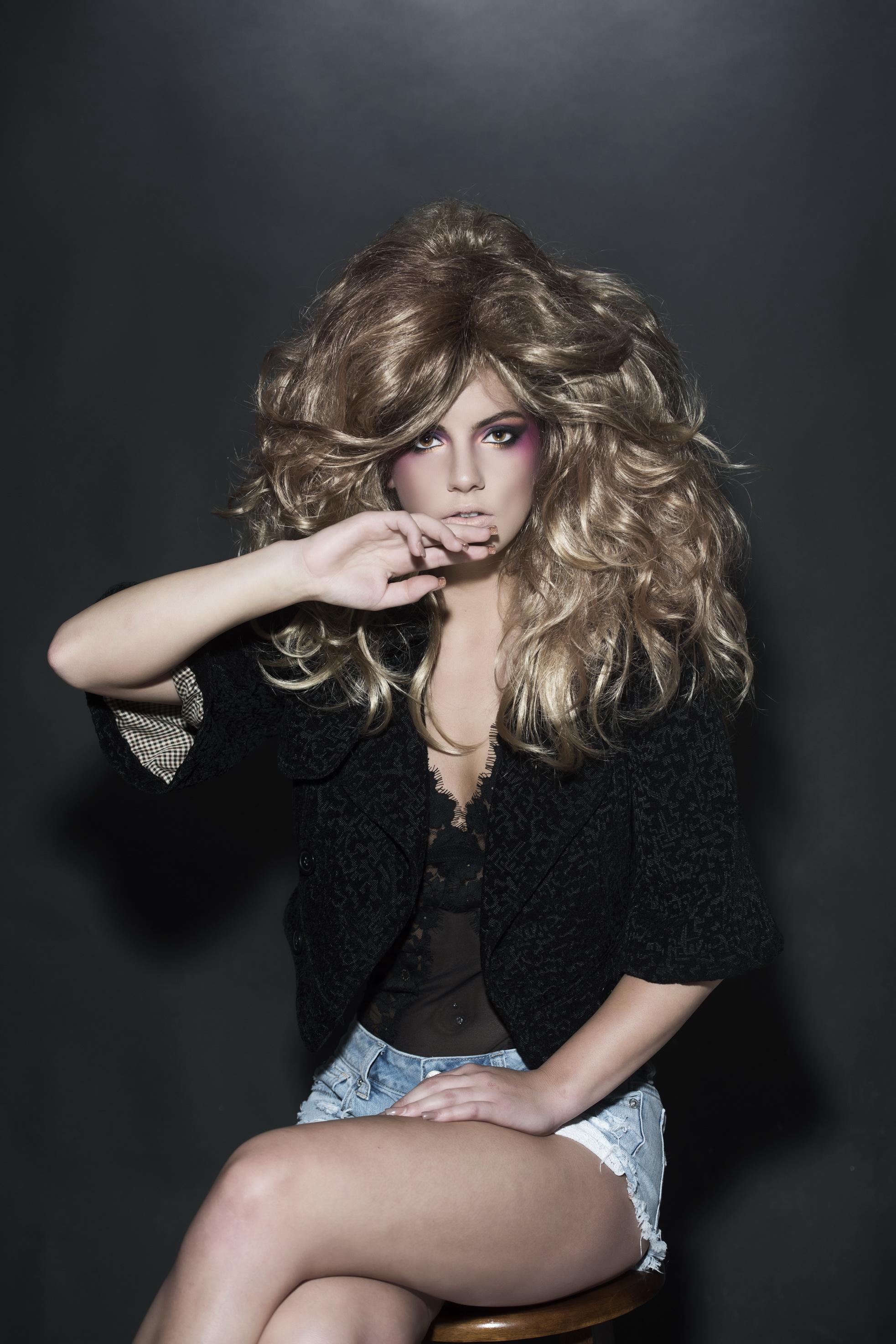 Shaun alexander fashion photographer 37